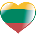 Lithuania Radio Music & News icon