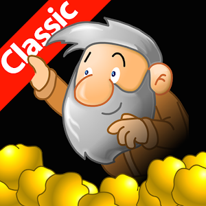 Golden Miner for PC and MAC