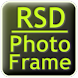 RSD Photo Frame