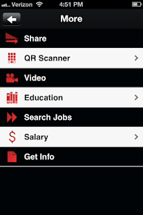 Customer Service Jobs- screenshot thumbnail