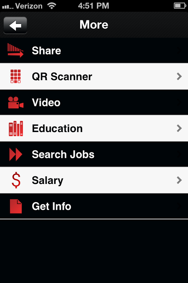 Customer Service Jobs- screenshot