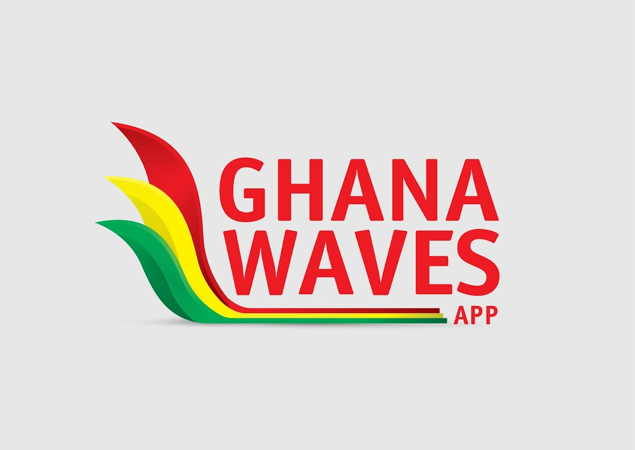 Ghana Radio Stations & News- screenshot