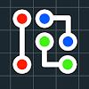 Dot Flow Puzzle Free