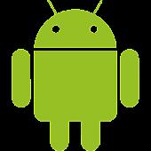 Test App for GCM