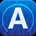 アメミル icon