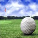Golf Pro 2 icon