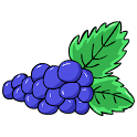 Game for Kids - Fruits icon