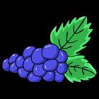 子供のためのゲーム - フルーツ icon