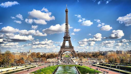 玩免費個人化APP 下載巴黎壁紙 app不用錢 硬是要APP