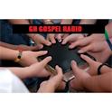 GH GOSPEL RADIO icon