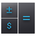 Calculator & Converter Free icon