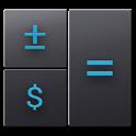 Calculator & Converter Free icon