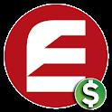 Ent Mobile Banking logo