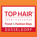 TOP HAIR Fair icon