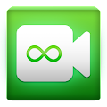 App Evercam: Unlimited Video FREE apk for kindle fire