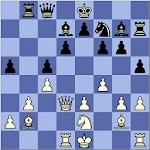 ChessOcrPict
