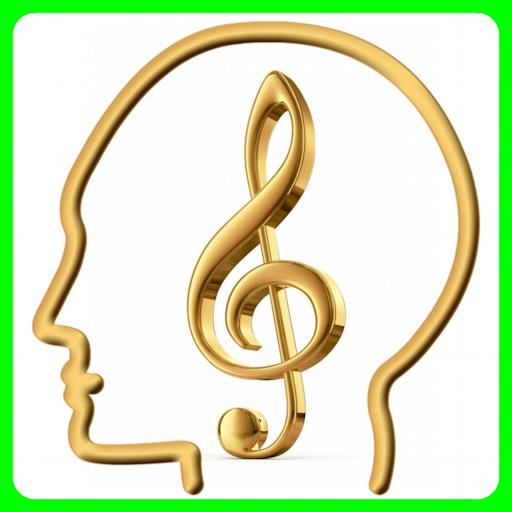 CURSO DE TEORIA MUSICAL - PRO