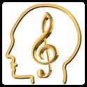 CURSO DE TEORIA MUSICAL - PRO icon