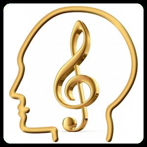 CURSO DE TEORIA MUSICAL Gratis
