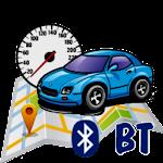 CarAuto BT: Bluetooth Car Home