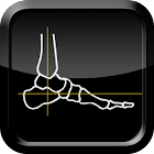 Absolute Footcare icon