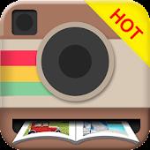 퍼블로그:사진인화,포토북,액자,사진편집,꼴라쥬,포토달력