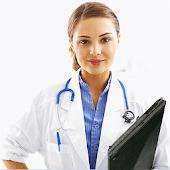 Brain Tumor Disease & Symptoms