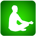 Mindfulness Appen II icon