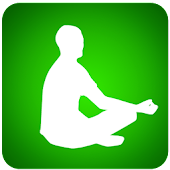 Mindfulness Appen II