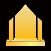 NAVGTR Award Junky
