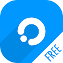FLUI Free Icon Pack icon