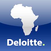 Deloitte Southern Africa