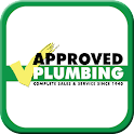 Approved Plumbing Co. icon