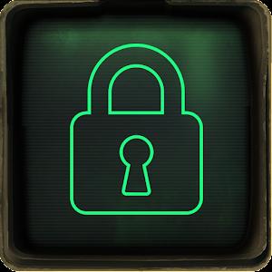 Go Locker Nuclear Fallout 3k APK