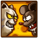 Cheese Tower 2.2 Apk