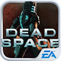 Dead Space icon