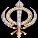 Aid Badhni Kalan icon
