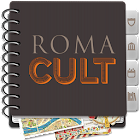 RomaCult icon