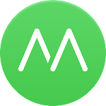 Moves v1.6.1