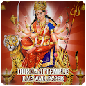 Lord Durga Ji Temple icon