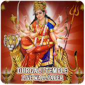 Lord Durga Ji Temple
