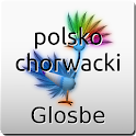Polish-Croatian Dictionary icon