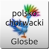 Polish-Croatian Dictionary