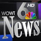 WOWT 6 News icon