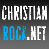 ChristianRock.Net