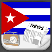 Cuba Radio and Newspaper
