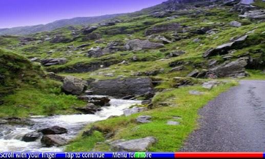Ride the Gap of Dunloe FREE- screenshot thumbnail