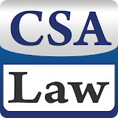 Accident App by  CSA Law