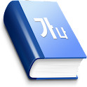 굿모닝 국어 사전 icon