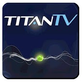 TitanTV for Android